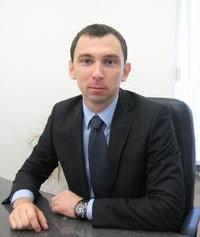 Алмосов Александр Павлович
