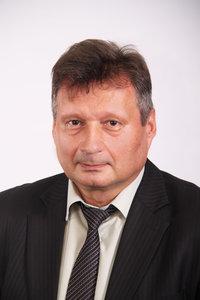 Тукалов Сергей Владимирович