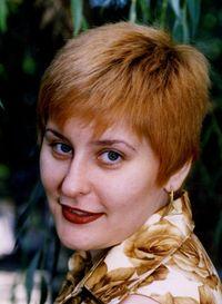 Кузеванова Ангелина Леонидовна
